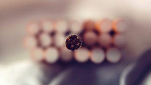 online-stoppen-met-roken
