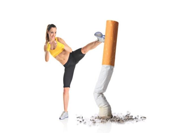 cytisine-stoppen-met-roken