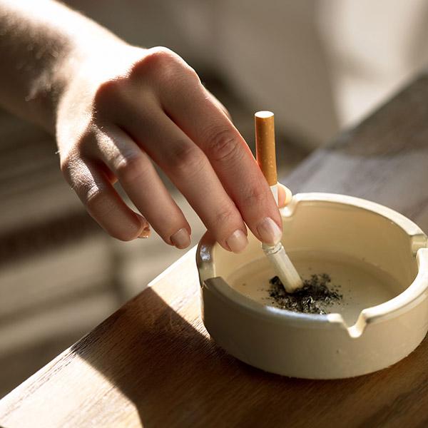 sigaret-doven-in-asbak