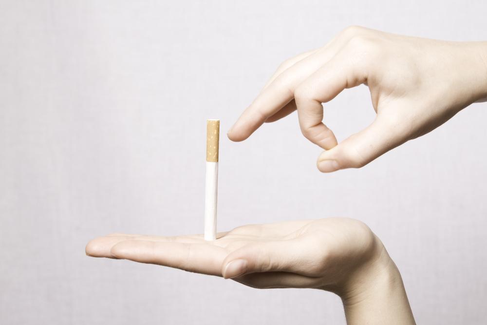 abrupt-stoppen-met-roken-werkt-beter