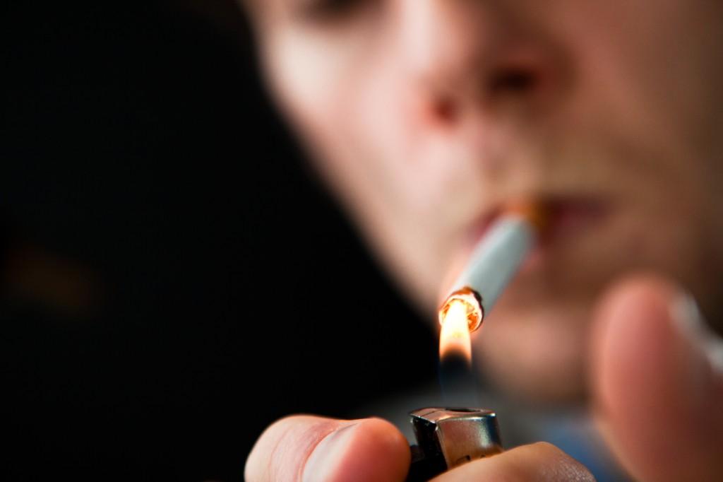 1-op-10-doden-door-roken