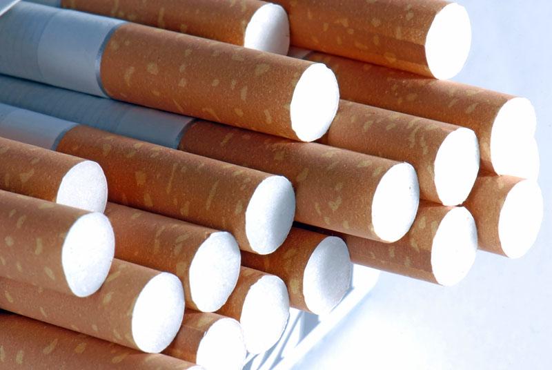 sjoemelsigaret-ventilatiegaatjes-sigaret