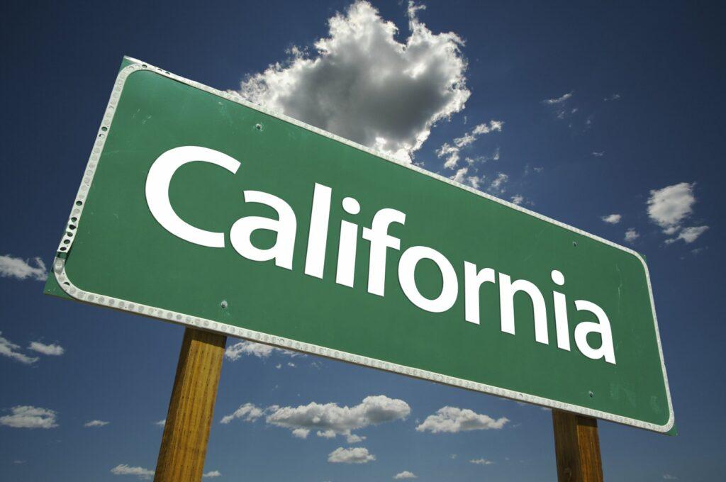 Californie-roken-longkanker