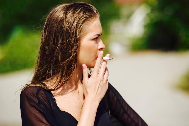 zware-roker-haalt-65-vaak-niet