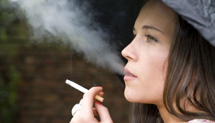 top-100-giftigste-sigaretten-RIVM-onderzoek