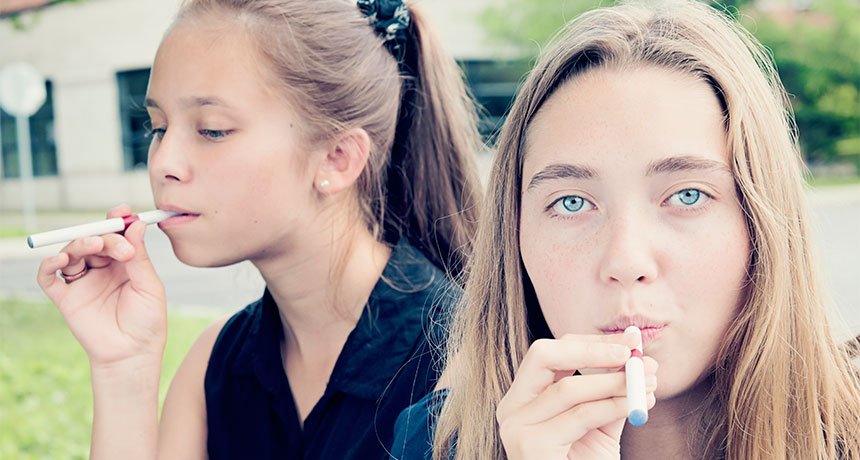 e-sigaret-gebruik-mbo-hbo-studenten