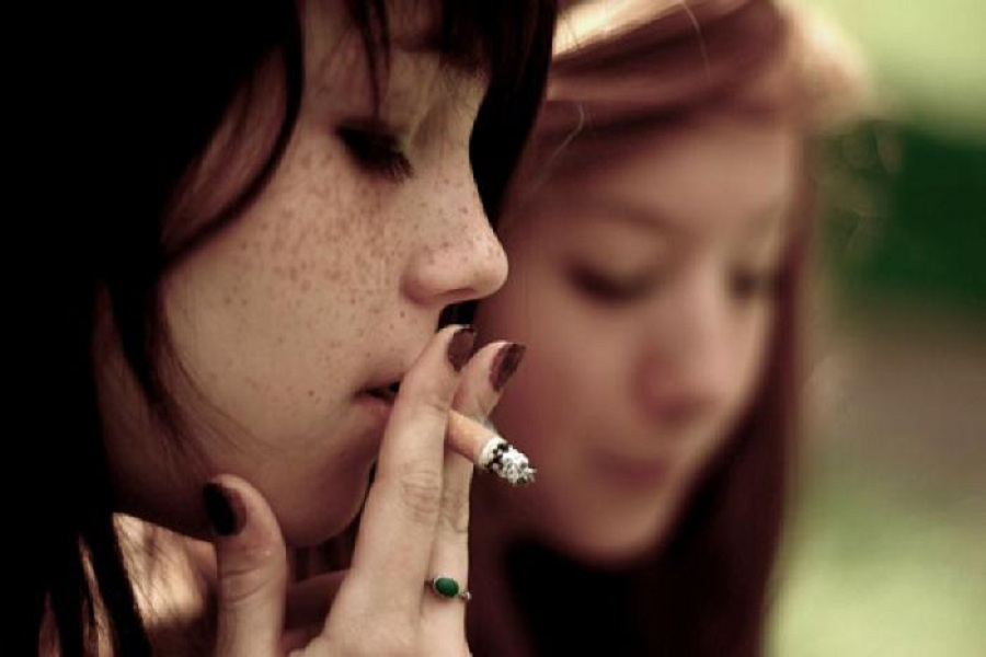rokende-jongeren