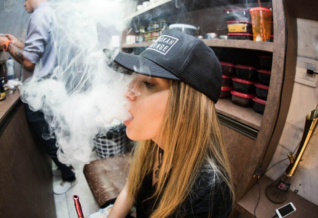 Vaping-Belgie-British-American-Tobacco