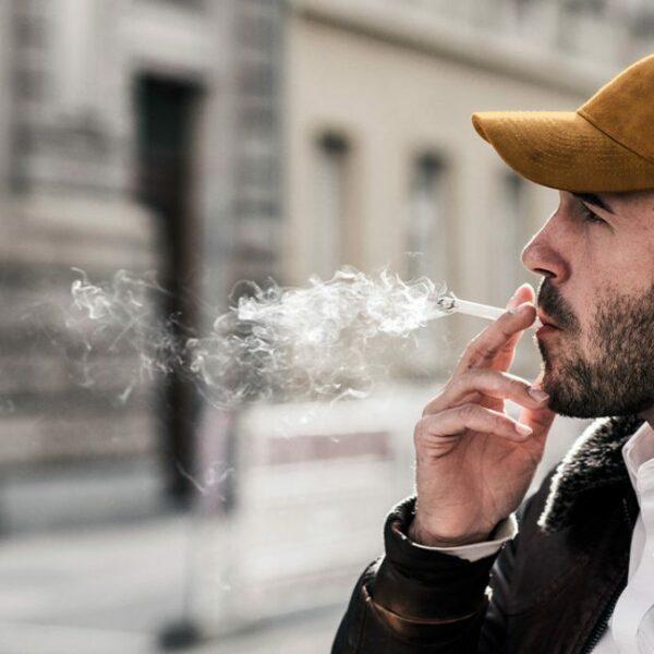 roken-duurder-april-2020