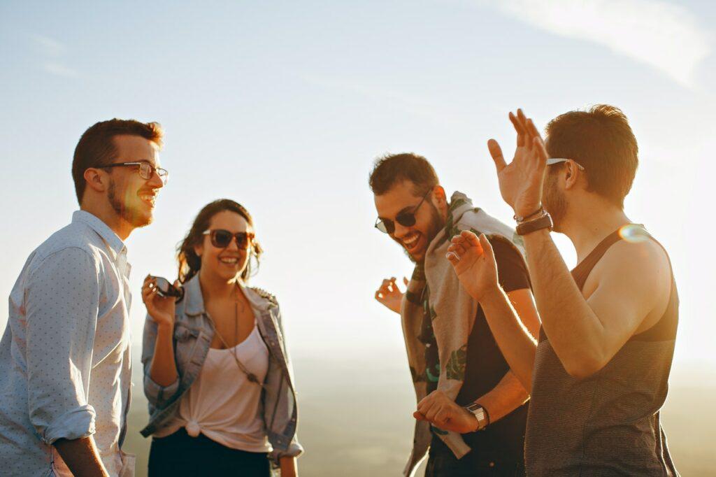 jongeren-vinden-roken-niet-meer-stoer