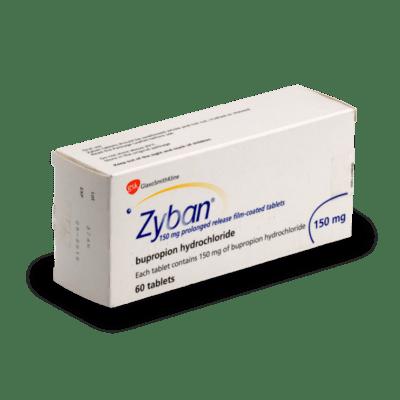 Zyban-medicatie-stoppen-met-roken