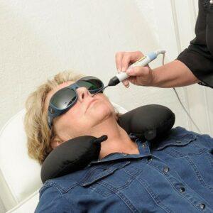 lasertherapie-stoppen-met-roken