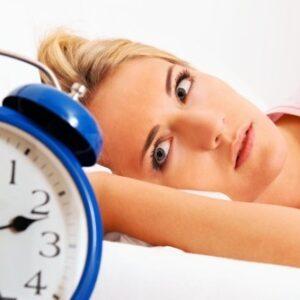 stoppen-met-roken-slapeloosheid